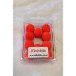 Floats Small 18mm pkt 10