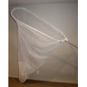 White bait scoop net  !!!! FREE SHIPPING !!!!