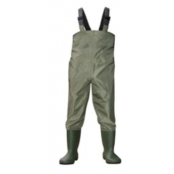 Chest Waders !!!! FREE SHIPPING !!!!